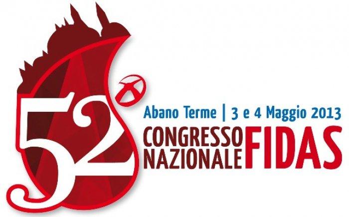 Logo del Congresso